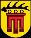 Lkr. Böblingen