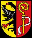 Lkr. Biberach