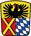 Lkr. Donau-Ries