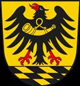 Lkr. Esslingen