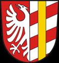 Lkr. Günzburg