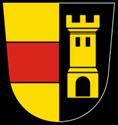 Lkr. Heidenheim