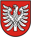 Lkr. Heilbronn