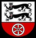 Lkr. Hohenlohekreis