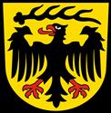 Lkr. Ludwigsburg