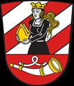 Lkr. Neu-Ulm
