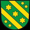 Lkr. Reutlingen