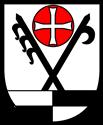 Lkr. Schwäbisch-Hall