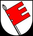 Lkr. Tübingen