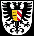 Lkr. Alb-Donau-Kreis / Ulm