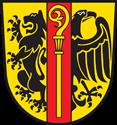 Lkr. Ostalbkreis