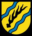 Lkr. Rems-Murr-Kreis