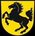 Lkr. Stuttgart