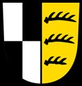 Lkr. Zollernalbkreis